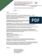 Carta de Presentacion de Astraldi Sac a Municipios_docx
