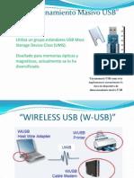 Puerto USB 02