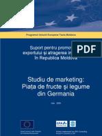 Market Veg Germany Final-ROM