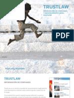 Brochure Email Spanish Trustlaw