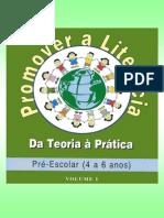 Promover a Literacia I
