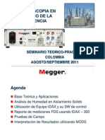 idax_seminario_transformadores