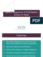 DigEng - Open Policy extract.ppt