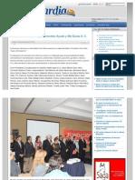 27-10-12 Presentan Fundacion Acanovelez Ayudo y Me Gusta