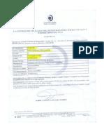 Certifica Doc Gr