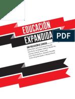 educacion_expandida-ZEMOS98