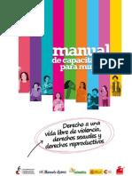 ManualCapacitacion2