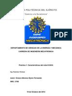 PRÁCTICA 1 OROZCO BYRON 3796.pdf