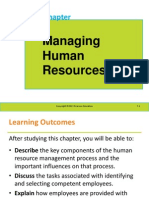 Topic 6 MP Managing Human Resource (1)