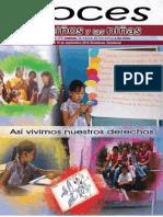 voces derechos niños final