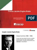 Freno Jacobs