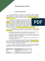 3 4 TEORICO microencapsulacion (correccio1)