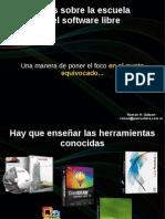 Mitos Sobre La Escuela y El Software Libre.mini