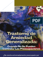 Tag Gad Brochure Spanish