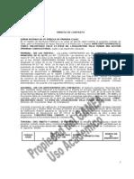Contrato Anpe 020-11 Academico