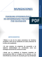 1 Inmunizaciones Antecedentes Unitec - Copia