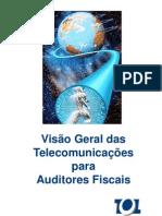 Apostila Curso Telecom V3