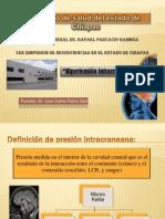 hipertensionintracraneal-101209200921-phpapp01