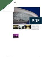 Es Erco Guide 2 Designing Light