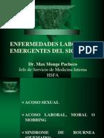 Enfermedades+Laborales+copiaccMAX2