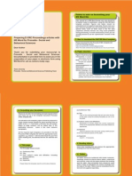 Procedia S+BS_Author Guidelines_MS Word 20121[1]