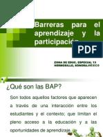 bap-z-e-e-13-121014192622-phpapp02