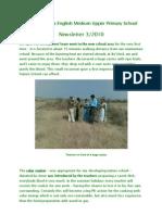 NewsletterEnglish2010.3