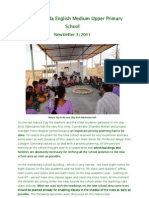 NewsletterEnglish2011.3