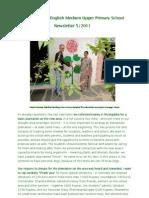 NewsletterEnglish2011.6