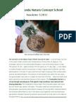 NewsletterEnglish2012.3