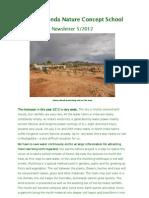 NewsletterEnglish2012.5