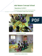 NewsletterEnglish2012.6
