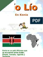 Tío Lío Kenia_mov