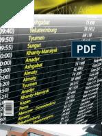 Serbest Mimar Dergisi 03