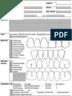 orderbon pdf x-1