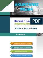 P2EB - Akuntansi Pajak 03