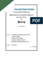Caso Clinico 20_menbros