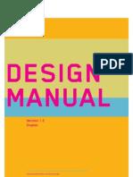 PRH Manual en V1.2