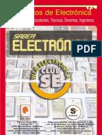 Catalogo 2004