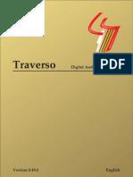 Traverso Manual 0.49.0