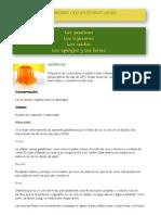 fondoscomplementarios-120408162210-phpapp01