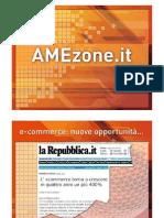 Amezone 5 Giugno 2005 - Cernobbio(d)