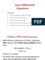 Class7 - Ode_matlab
