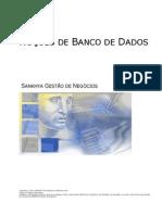 Nocoes de Banco de Dados