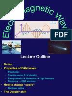22 EM Waves