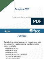 7-FuncoesPHP