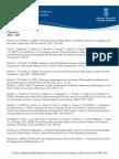 Publications 2006 - 2007