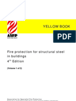 Fire Protection Yellow Book Volume 1