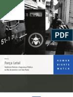 HumanRightsWatch-ForçaLetalpdf