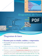 07.Diag Fases